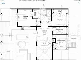 open house plans. Contemporary Open Open Floor House Plans Elegant Concept Best Better  Of With M