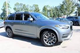 2018 volvo on call.  2018 2018 volvo xc90 momentum in tallahassee fl  capital eurocars hub throughout volvo on call