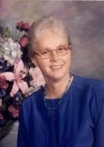Carmen Evans Yacabucci, 75, of Clearfield died Thursday, Sept. 19, 2013 at the Clearfield Hospital. She was born July 3, 1938 in Morrisdale, a daughter of ... - 150x211-Yacabucci_C