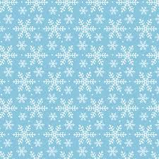 free snowflake pattern. Contemporary Free Bluewintersnowflakepattern Throughout Free Snowflake Pattern F