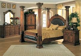 Ordinary Paul Bunyon Beds M9546299 King Size Bed Lovely Bedroom Set ...