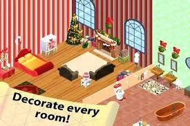 To Luxury Design Home Interior Software Hack Apk – scansaveapp.com