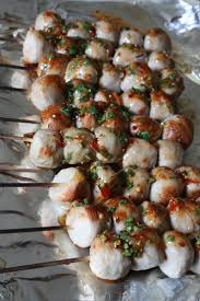 59 best images about Food Hmong on Pinterest