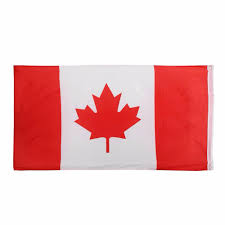 Image result for kanada flags