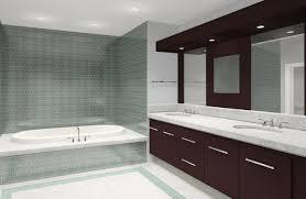 Bathroom Contemporary Bathroom Ideas 2 2 Modern New 2017 Design