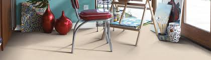 whole carpet hard surface flooring supplies