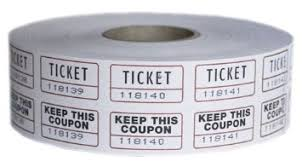 custom roll tickets cheap roll tickets custom find roll tickets custom deals on line at