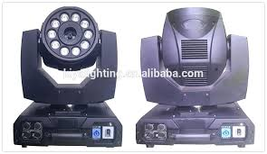 dj lighting equipment used stage lights moving head fog machine for in dubai light india