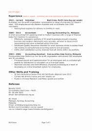 Adjunct Professor Coverer Best Ideas Of Resume Sample For Bunch