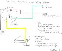 12 gauge wire amp cleaver isspro gauge wiring diagram fresh stewart 12 gauge wire amp simple auto meter water temp gauge wiring diagram trusted wiring diagrams