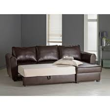 3 Seater Sofa Bed Sofas Awesome 3 Seater Sofa Bed Corner Chaise Sofa Sleeper Sofa