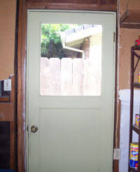 garage side doorHome Safety  City of Stockton CA