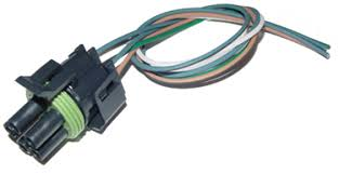 700r4 wiring harness diagram 700r4 image wiring 700r4 wiring plug 700r4 image wiring diagram on 700r4 wiring harness diagram