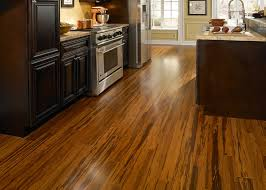 image of morning star bamboo flooring review