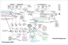 haulmark wiring diagram wiring diagram g8 wiring diagram for haulmark trailer along haulmark cargo trailmobile wiring diagram haulmark cargo trailers wiring