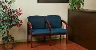cheap waiting room furniture. contemporary room with cheap waiting room furniture