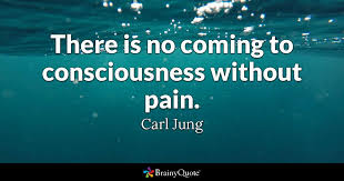 Carl Jung Quotes Best Carl Jung Quotes BrainyQuote