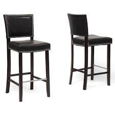 Counter Height Bar Stools Tags ashley furniture counter stools