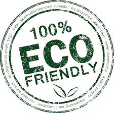 Resultado de imagen de eco-friendly