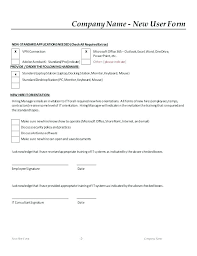 Sample New Hire Checklist Template Beauteous New Employee Checklist Template Excel Best Of Fresh Hire Paperwork