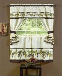 curtain kitchen curtains kitchen valances sunflower jcpenney curtains valances large size of kitchen curtains kitchen valances window curtains