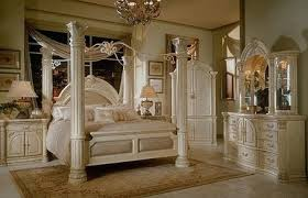 girls canopy bedroom sets. Canopy Bed Sets Bedroom Ideas About On Exterior Childrens . King Girls