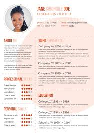 cv for administration coverletter for job education cv for administration curriculum vitae o cv information at a glance graphical cv