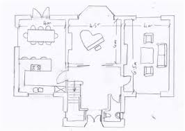 drawing furniture plans. Top Fascinating Draw House Plans Free Home Drawing 54 Furniture Of  Building Design Software Drawing Furniture Plans A