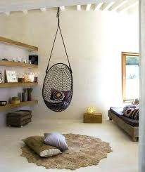 floating chair for bedroom. Wonderful Floating Floating Chair For Bedroom Awesome Intended Floating Chair For Bedroom N