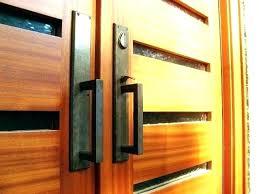 black exterior door hardware front door locks and handles black exterior door hardware exterior door hardware