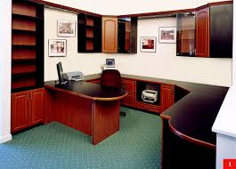 Business Office Designs New Inspiration