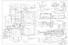 wiring diagram for septic float switch wiring discover your sewage pump wiring diagram