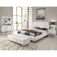 Lummy Walmart Bedroom Furniture