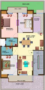 my home plan india. residential plots in bhiwadi my home plan india n