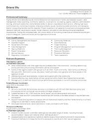 Professional Social Work Resume Best Social Worker Resume Example