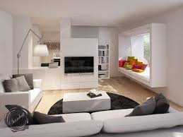 light and living lighting. living room white interior and traditional floor lamps rooms home decorating ideas wonderful clean cheap for light lighting