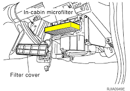 2008 dodge nitro radio wiring diagram on 2008 images free 2007 Dodge Nitro Wiring Diagram 2008 dodge nitro radio wiring diagram 15 2008 dodge avenger wire diagram 2004 mitsubishi endeavor fuse box diagram 2010 dodge nitro wiring diagram