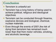 essay writing on terrorism tips to help memorize a speech help essay writing on terrorism