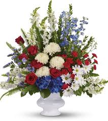sle of sympathy arrangements available for same day delivery to chula vista san go area funeral homes