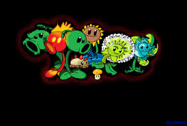 plants vs zombies 2 wallpaper w2a793o jpg
