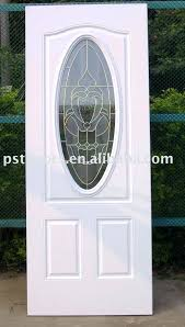 front door oval glass inserts replacement glass front door sidelights replace oval glass front door glass