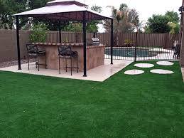 artificial turf backyard. Artificial Turf Backyard D