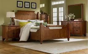 attic bedroom furniture. delighful furniture attic heirlooms collection for bedroom furniture