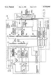 stamford generator wiring diagram tamahuproject org mecc alte sr7 wiring diagram at Mecc Alte Generator Wiring Diagram