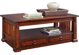 lift top desk. Lift Top Desk