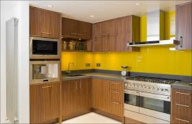 what color to paint kitchenKitchen  Light Grey Kitchen Cabinets What Color To Paint Kitchen