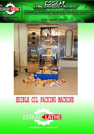 Milk Vending Machine For Sale In Kenya Custom Pouch Packing Machine Pneumatic Auger Filler Machine Packing