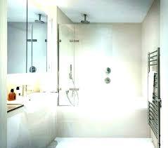 surround bathtub onyx shower surround bathtub inserts kits bathroom tubs and surrounds tub installation bathtubs wall
