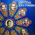 The Gospel Soul of Sam Cooke & the Soul Stirrers, Vol. 2