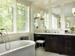 double sink vanity with makeup area. small bathroom vanities with makeup area double sink vanity i